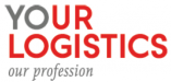 your logistics GmbH Logo